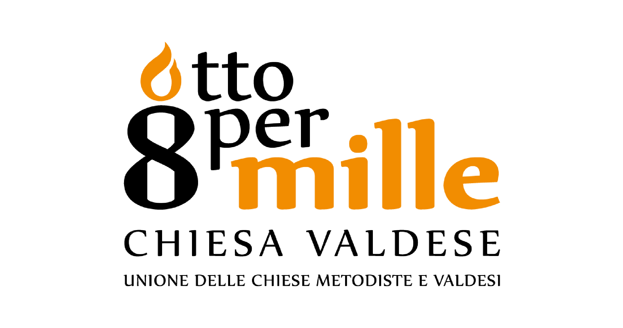 Logo 8x1000 Chiesa Valdese-05