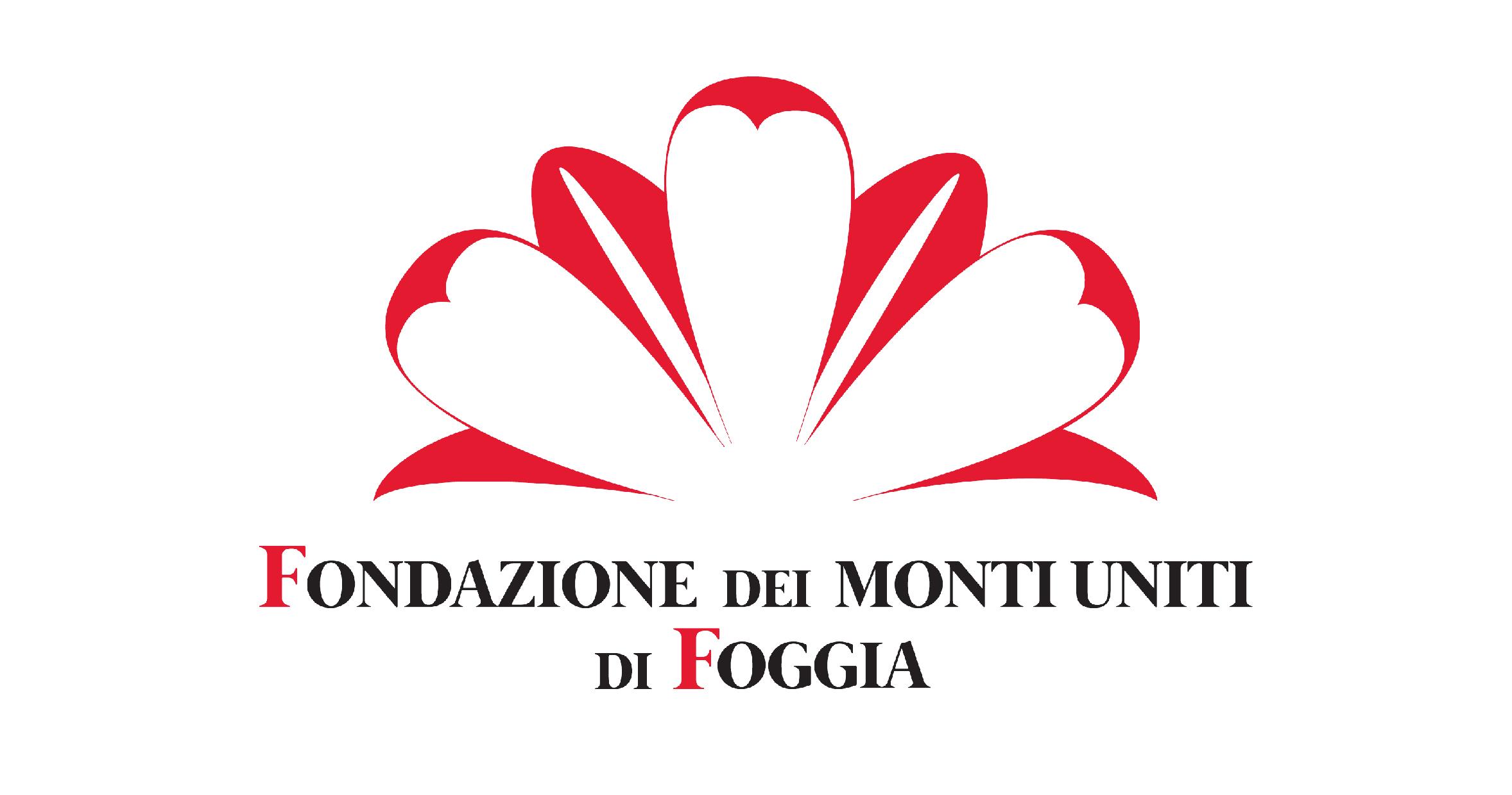 Logo Fondazione Monti Uniti Foggia-06
