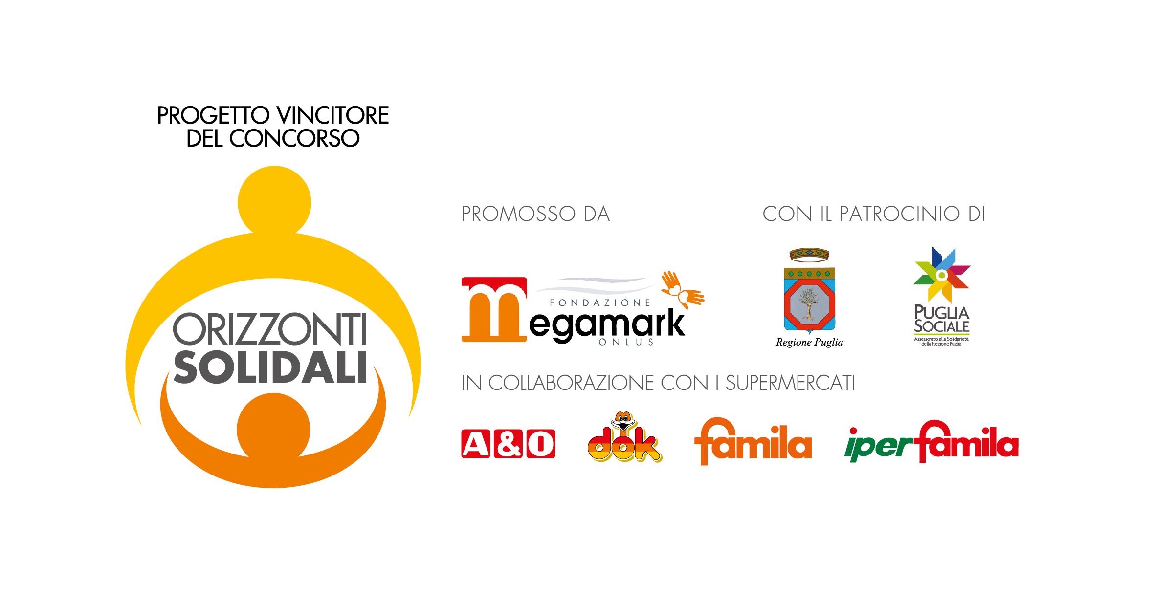 Logo Megamark-02